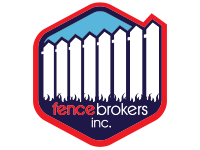 Fence Brokers